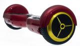 Rad neues Selbst-Balancierendes Hoverboard der Form-6.5 des Zoll-zwei