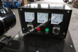 100kw / 125kVA abierto Tipo Generador Diesel