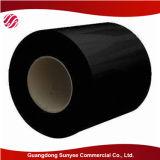 Échangeur de chaleur d'enroulement d'acier inoxydable de pipe d'acier inoxydable PPGL/PPGI