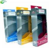 Kosmetischer verpackengeschenk-Kasten mit freier Fenster-Faltschachtel, (CKT-CB-325)