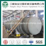 Dampf Sparged Lin Vaporiser Wärmeaustauscher