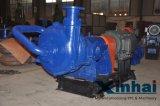 Bomba de la mezcla de la explotación minera del bajo costo de China (SPR/XH)