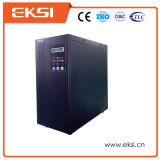 10kVA에 80kVA Low Frequency Industrial Online UPS