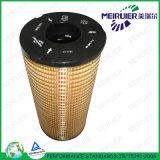 Filtro de óleo das peças de automóvel para a série 996-452/453/454 de Perkins