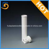 沸騰性のタブレットの管