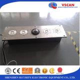 Unter Träger-Überwachungssystem At3300 unter Auto-Scannen-System