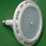 Più nuovo Souel SMD5630 High Brightness 80W LED High Bay Light