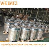 Kabel-Stahl