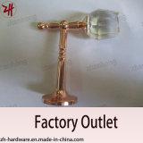 De Directe Verkoop van de fabriek Al Soort Haak en Hanger (zh-2072)
