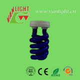 [ت3] يلوّن مصباح [إكست] اللون الأزرق ([فلك-كلر-هس-سريس-ب]), طاقة - توفير مصباح