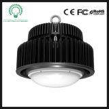 LED 높은 만 빛 (400W 금속 할로겐에 동등한 것)