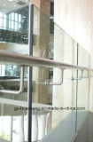 Intdoor Baluster per Safety (HS-025)