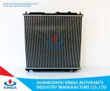 Radiador auto para OEM asoleado 1994-1996 de Nissan B14 Mt 21410-58y00