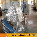 PC Series Waste Plastic PP / PE / PVC / EVA Crusher