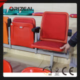 Asientos del estadio plegables Oz-3086