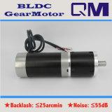 Motore senza spazzola BLDC di NEMA23 180W/1:30 rapporto della scatola ingranaggi