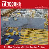 Переклейка стандарта Astralian высокого качества Tecon