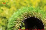 Synthetisches Bereich-Gras für Haus