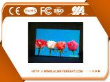 Painel interno cheio da tela de indicador do diodo emissor de luz da cor P4 do melhor efeito com melhor preço