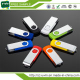 Heißer Sale High Speed 32GB USB Flash Drive 3.0