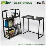 現代オフィス用家具のFoldableオフィスはセットする(ホーム家具のためのWS16-0016、)