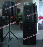 Vrx918sp 18 Zoll-Zeile Reihen-Lautsprecher Subwoofer