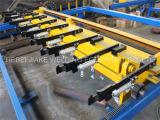 Сварочный аппарат панели загородки сваренной сетки