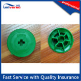 Custom Plastic Injection Moulding Service for PP Parts