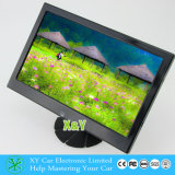 해결책 1024*600*RGB Universal DC12V HDMI 10.1inch Car LCD Monitor, TFT HD Digital Monitor