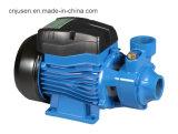 Pompa ad acqua poco costosa a tre fasi di basso costo