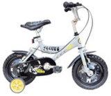 Китайский велосипед детей оптовой продажи поставщика/миниый велосипед