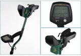 Metal detector Sharp-Witted eccellente di Prospectingg dell'oro (GF2)