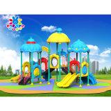 Openlucht Speelplaats--De magische Reeks van het Paradijs (xyh-MH012)