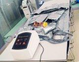 Air infrarouge Pressotherapy amincissant le matériel de beauté