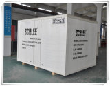 최신 Sale 71kw~1242kw Industrial Water Cooled Screw Water Chillers