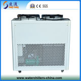 Film Blow Molding Machine (1kW -150kW 수용량)를 위한 팬 Water Chiller