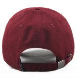 (LPM15184)昇進の安い卸し売り野球のスポーツの帽子
