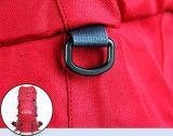 90Lキャンプ袋、屋外のバックパック、Backpackingギヤ