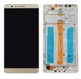 Handy LCD für Hua Wei Mate7 Display