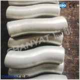 5D Stainless Steel 22.5 Degree Bend A403 (WP304L, WP316L, WP317)