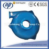 Cuvette centrifuge horizontale de pompe de boue de sable (DG4131)