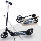 Adult (YVS-002)를 위한 Best Sales를 가진 걷어차기 Scooter