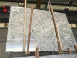 Chinese Stone Slabs Origen Prague Grey Mármol para Pisos / Revestimiento de Pared