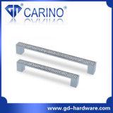 알루미늄 합금 손잡이 (GDC3109)