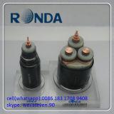 Fabrik-Preis 10 Sqmm elektrischer Strom-Tiefbaukabel