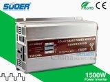 Inversor 12V del inversor 1500W de la potencia de Suoer a 220V (STA-1500A)