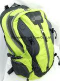 Backpack мешка гимнастики перемещения спортов Mountaineering промотирования водоустойчивый напольный (GB#20091)