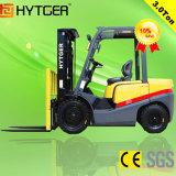 Dieselgabelstapler 1.8ton/Gabelstapler des Benzin-(LPG) mit Block-Schelle