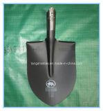 Pista de la pala del acero de carbón de la alta calidad