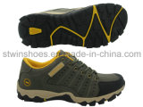 Nuovo Style Outdoor Hiking Shoes per Men